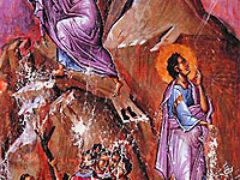 Пророчества истинные и пророчества ложные