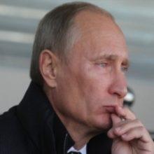 Будет ли в РФ свой