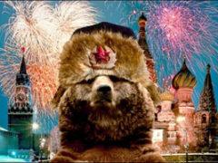 В чем разница между русофобским патриотизмом и патриотической русофобией