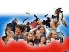 """Перепись  и """"индуцированные национальности"""": первородство за похлебку?"""