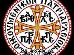 Всеправославный собор 2016 г. как угроза национальной безопасности
