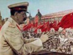 """""""Православный сталинизм"""" – грех уже добровольный, а потому более страшный"""