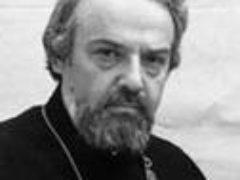 Убит священник-иудеохристианин Александр Мень
