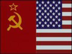 США установили дипломатические отношения с СССР
