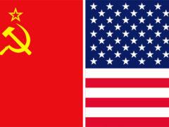 Как Америка спасла власть большевиков в войне с Германией