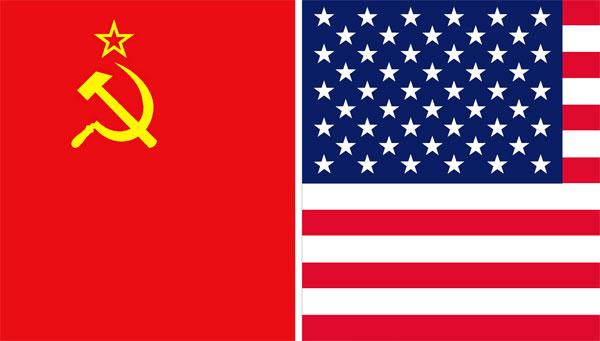 Как Америка спасла власть большевиков