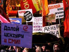 """Между планами """"мiровой закулисы"""" и """"планом Путина"""""""