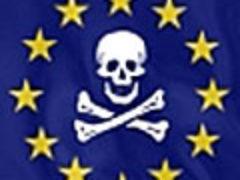 Прощай, Европа!..