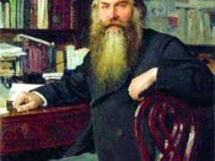 Умер историк, археолог Иван Егорович Забелин