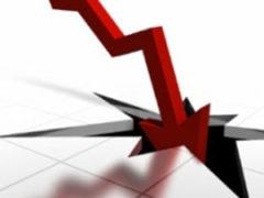 Прогрессирующее загнивание «экономики трубы»