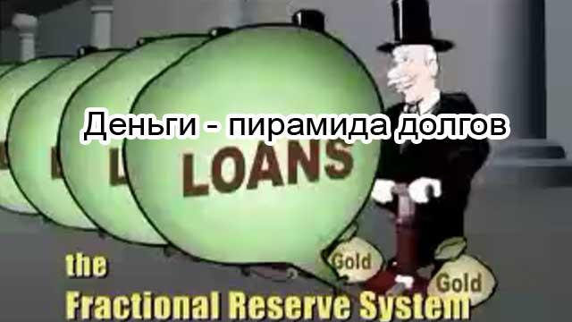 подать заявки на кредит во все банки онлайн